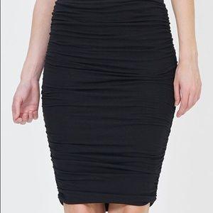 Dresses & Skirts - Form Fitting Skirt